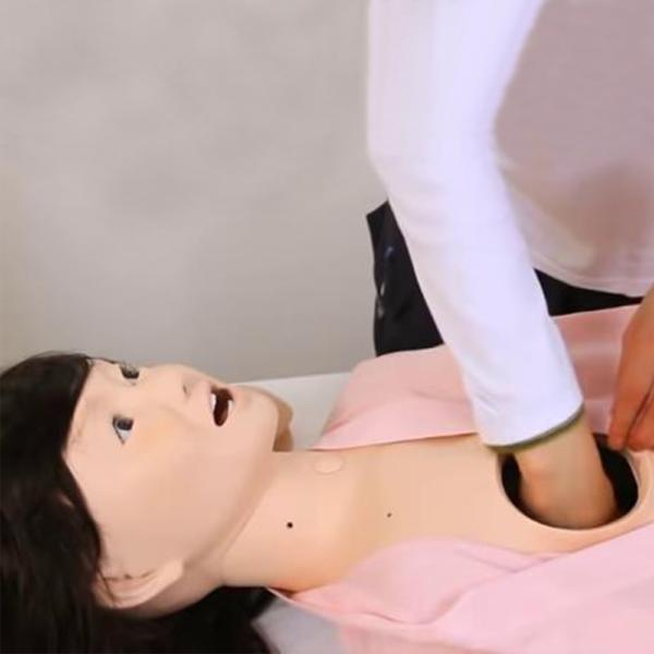 M102-Sakamoto-New-TOMOKO-Nursing-Training-Manikin-02