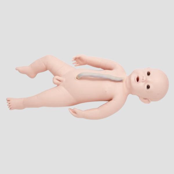 M107-3 M107-4-Sakamoto-Baby-boy-or-girl-01
