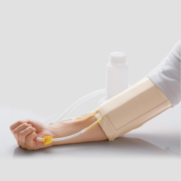 M180-Sakamoto-Fit-On-Intravenous-Injection-Trainer-IV-02