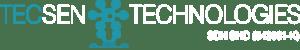 Tecsen-Technologies-logo-white